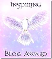 inspiringblogaward062013
