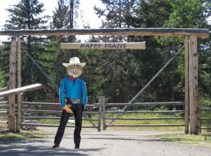 cowboybrian2013