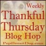 thankfulthursdayhop