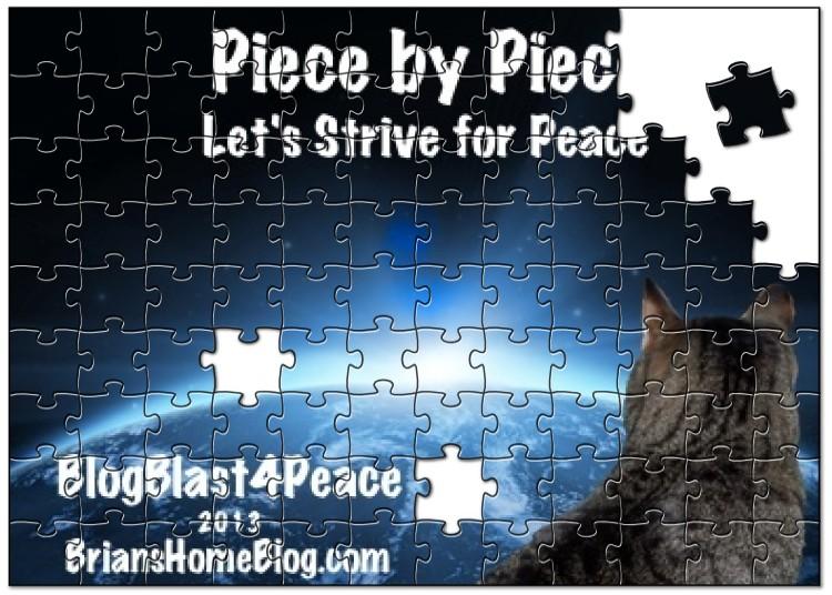 blogblast4peace2013a