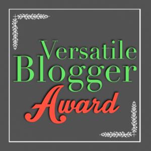 versatile-blogger-award-from-radmaverix-11-3-13