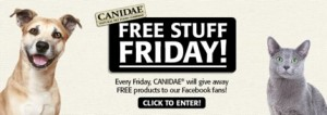 canidaefreestuff
