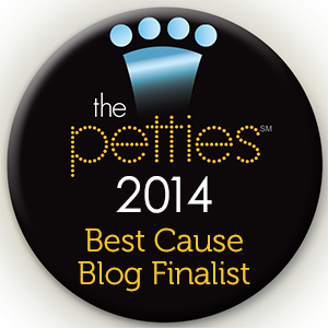 Petties_2014_Cause Blog Finalist Badge