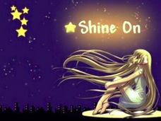 shineonaward072014
