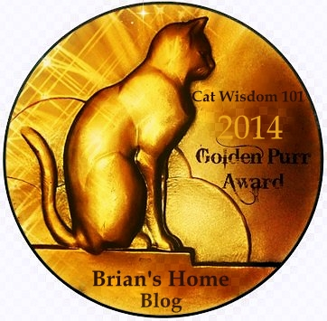 goldenpurraward