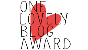 onelovelyblogaward092014
