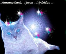 summerlands-queen-nylablue-2014