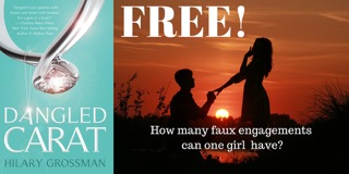 FREE - Faux engagements