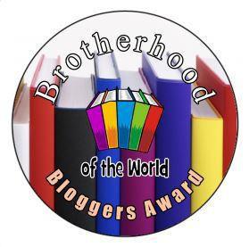 brotherhood-award