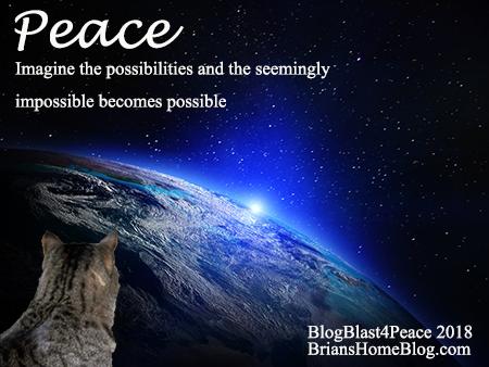 blogblast4peace2018