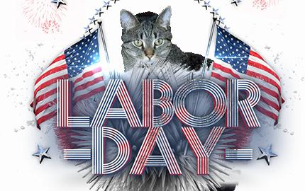 mancat monday labor day brian 09022019