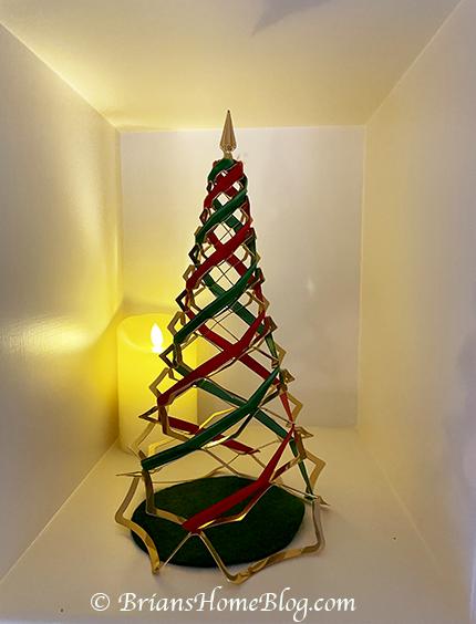 christmas 11 11212020